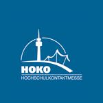 HOKO-logo
