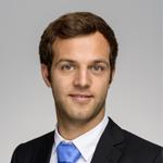 Moritz Mozer