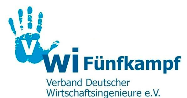 vwi-fuenfkampf_logo