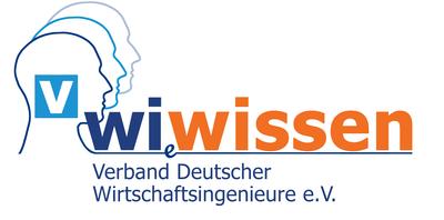 vwi-e-wissen_logo
