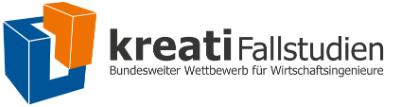 kreati-banner