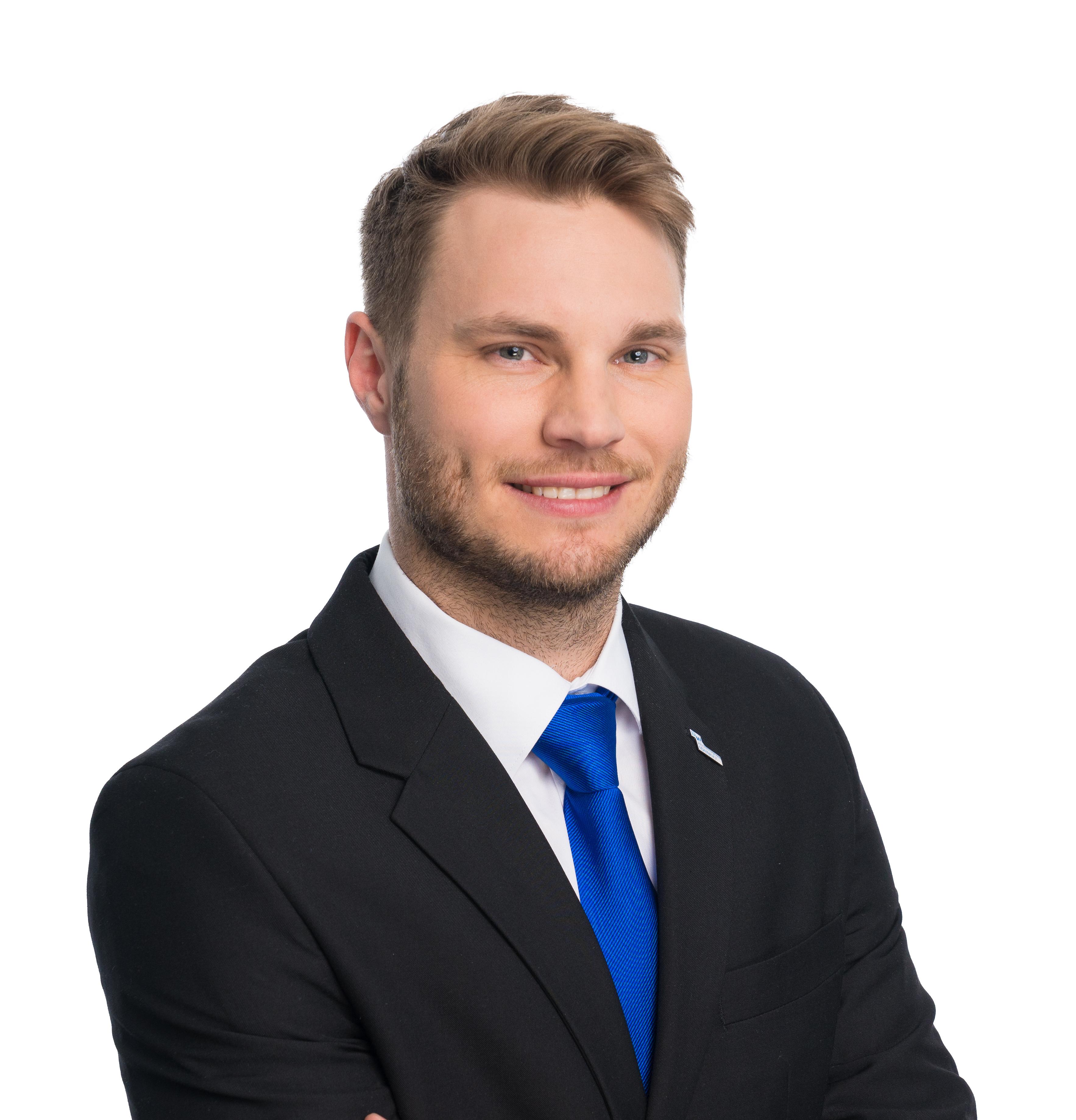 Erik Sißmann