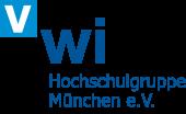 VWI HG-Muenchen Logo