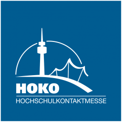 LOGO_HOKO_dunkelblau