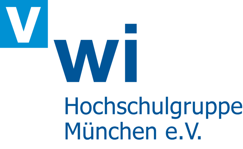 VWI - HG München e.V.